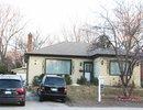 C2610437 - 169 York Mills Rd , Toronto, Ontario , CANADA