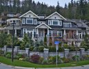 - 2333 Dunlewey PLACE, West Vancouver, , CANADA