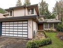 V999228 - 5665 COVEY PL, North Vancouver, British Columbia, CANADA