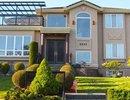 V1002476 - 5541 Ewart Street, Burnaby, British Columbia, CANADA