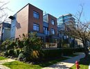 V1000143 - 460 E 11TH AV, Vancouver, British Columbia, CANADA