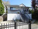 V1002985 - 4392 Miller Street, Vancouver, British Columbia, CANADA