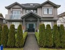 V990317 - 1612 SUTHERLAND AV, North Vancouver, British Columbia, CANADA