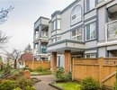 V1003172 - 201 - 5674 Jersey Ave, Burnaby, British Columbia, CANADA