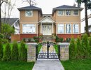 V1029415 - 3657 W 29th Ave, Vancouver, British Columbia, CANADA