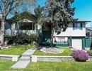 F1309769 - 11541 84a Ave, Delta, British Columbia, CANADA
