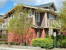 V1004133 - 7335 Macpherson Ave, Burnaby, British Columbia, CANADA