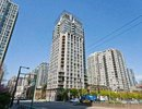 V1004490 - 906 - 989 Beatty Street, Vancouver, British Columbia, CANADA