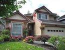 V1004990 - 5555 Commodore Drive, Ladner, British Columbia, CANADA