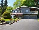 V1004999 - 955 Eden Place, Tsawwassen, British Columbia, CANADA