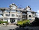 V1005081 - 404 - 1330 Hunter Road, Tsawwassen, British Columbia, CANADA