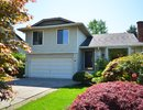 F1310748 - 14202 18a Ave, Surrey, British Columbia, CANADA