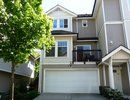 - #10 - 21535 88th. Ave., Langley, B.C., CANADA