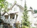 F1310615 - 58 - 2678 King George Blvd, Surrey, British Columbia, CANADA