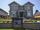 V1005698 - 5930 Berwick Street, Burnaby, British Columbia, CANADA