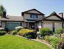 V1005891 - 1299 52nd Street, Tsawwassen, British Columbia, CANADA