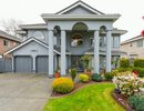 F1310776 - 12166 98a Ave, Surrey, British Columbia, CANADA