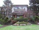 V1005960 - 315 - 6660 Buswell Street, Richmond, British Columbia, CANADA