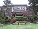 V1005960 - 315 - 6660 Buswell Street, Richmond, British Columbia, CANADA