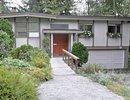 v1025500 - 1981 Dunstone Place, North Vancouver, British Columbia, CANADA