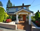 V1006664 - 1023 Keith Road, West Vancouver, British Columbia, CANADA