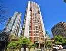 V1026658 - 3104 - 867 Hamilton Street, Vancouver, British Columbia, CANADA