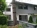 V1006091 - 989 Howie Ave, Coquitlam, British Columbia, CANADA