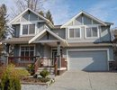 V761241 - 23941 MCCLURE AV, Maple Ridge, BC, CANADA