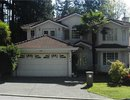 V1006336 - 4598 Prime Street, North Vancouver, British Columbia, CANADA
