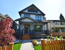 V1006761 - 942 E 14th Ave, Vancouver, British Columbia, CANADA