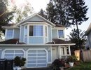 F1311066 - 13276 81a Ave, Surrey, British Columbia, CANADA