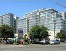 V1006629 - 803 - 8280 Lansdowne Road, Richmond, British Columbia, CANADA