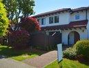 V1006652 - 9 - 225 W 15th Street, North Vancouver, British Columbia, CANADA