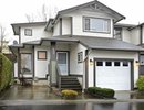F1311130 - 122 - 20820 87th Ave, Langley, British Columbia, CANADA