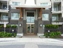 V1006782 - 320 - 5788 Sidley Street, Burnaby, British Columbia, CANADA