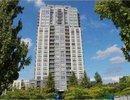 V1005120 - 1602 - 3663 Crowley Drive, Vancouver, British Columbia, CANADA