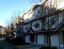F1311331 - 55 - 20460 66th Ave, Langley, British Columbia, CANADA