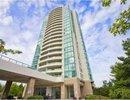 V1006979 - 1102 - 5833 Wilson Ave, Burnaby, British Columbia, CANADA