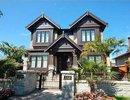 V1007161 - 6729 Ash Street, Vancouver, British Columbia, CANADA