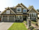 F1311516 - 11322 79th Ave, Delta, British Columbia, CANADA