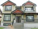 V1007887 - 6060 Dickens Street, Burnaby, British Columbia, CANADA