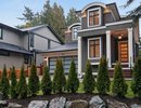 F1311919 - 1622 Ocean Park Road, Surrey, British Columbia, CANADA