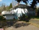 F1013083 - Surrey, , , CANADA