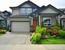 F1311968 - 18720 66th Ave, Surrey, British Columbia, CANADA