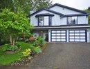 V1008335 - 1280 White Pine Place, Coquitlam, British Columbia, CANADA