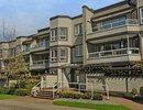 F1308190 - # 306 1840 E SOUTHMERE CR, Surrey, British Columbia, CANADA
