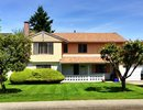 V1008363 - 11671 Seabrook Crescent, Richmond, British Columbia, CANADA