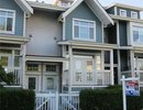 V1006396 - 9 - 4311 Bayview Street, Richmond, British Columbia, CANADA