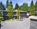 V1044532 - 2730 Rosebery Ave, West Vancouver, British Columbia, CANADA