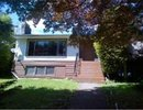 V1008591 - 1515 Kings Ave, West Vancouver, British Columbia, CANADA